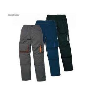 Pantalón match