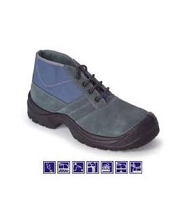 Zapato Vienna