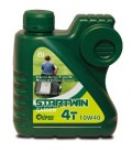 Aceite 10W40 2 lts