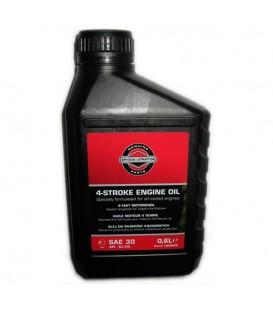 Aceite SAE 30 0.6 lt
