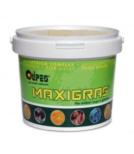Grasa Maxigras 5 kg