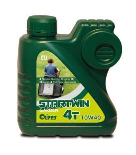 Aceite startwin 4 tiempos 10W40