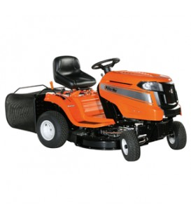 Tractor KROSSER 80/12,5 T