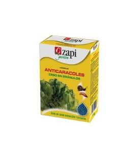 Anticaracoles 1 kg