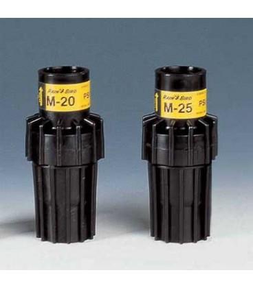 Regulador de presión PSI-M20