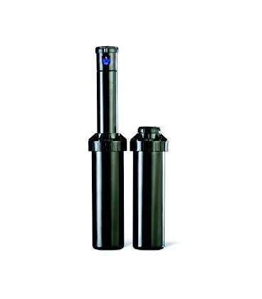 Difusor Uni-spray Us215