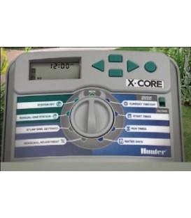 Programador XC-601i-E