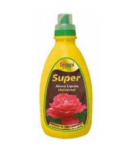 Abono universal SUPER