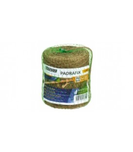Cuerda biodegradable 250*1mm