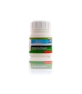 Herbicida Dicotex 100 ml