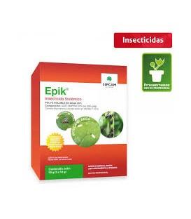 Insecticida Epik 10 gr