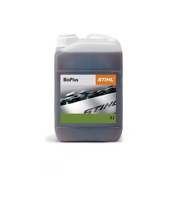Aceite bioplus 1 lts